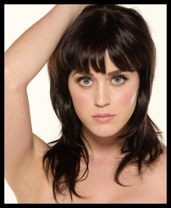 Katy Perry Hairstyles, Long Hairstyle 2011, Hairstyle 2011, New Long Hairstyle 2011, Celebrity Long Hairstyles 2016